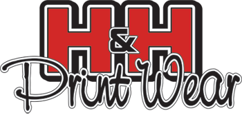 H&H Printwear | Promotional Products | Amarillo, TX